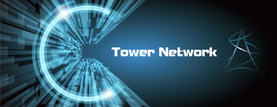 Tower Network