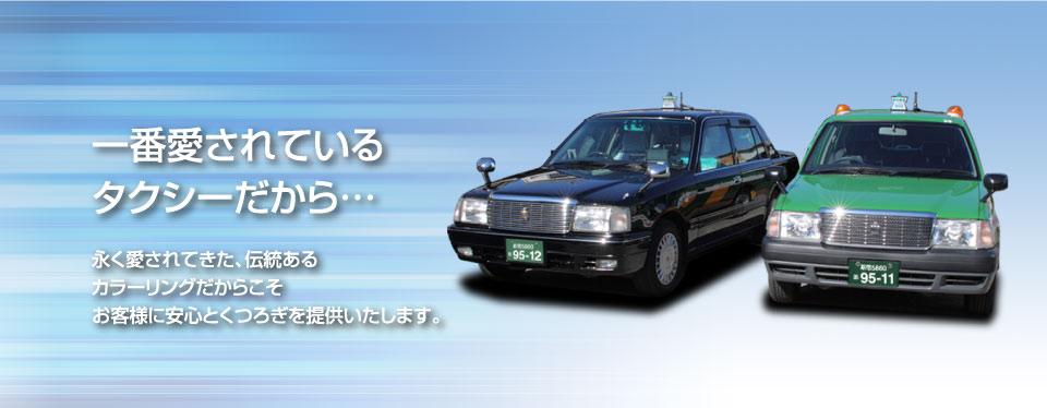 車色・防犯灯(オプション)